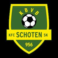 KFC Schoten SK (Current) vector logo