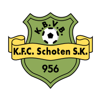 KFC Schoten SK (Old) logo