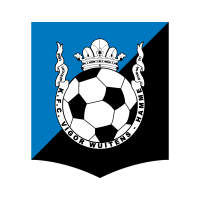 KFC Vigor Wuitens Hamme logo