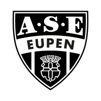 Konigliche AS Eupen (2010) logo