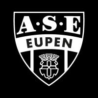 Konigliche AS Eupen (2010) logo