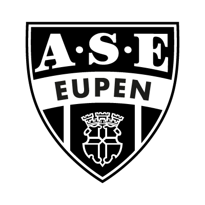 Konigliche AS Eupen (2010) logo vector logo