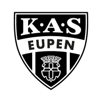 Konigliche AS Eupen (Current) logo