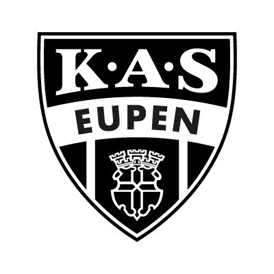 Konigliche AS Eupen (Current) logo vector logo