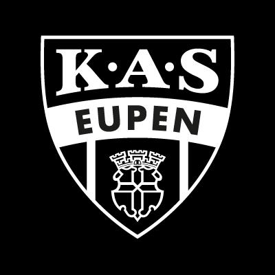Konigliche AS Eupen (Current) logo vector logo