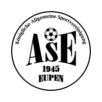 Konigliche AS Eupen (Old) logo