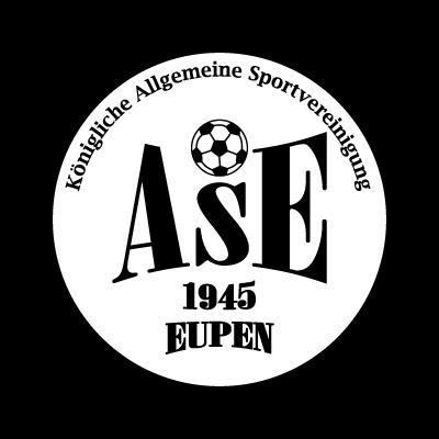 Konigliche AS Eupen (Old) logo vector logo