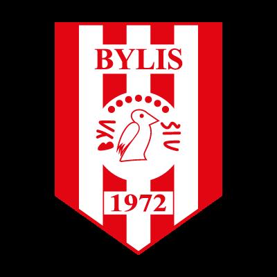 KS Bylis Ballsh logo vector logo