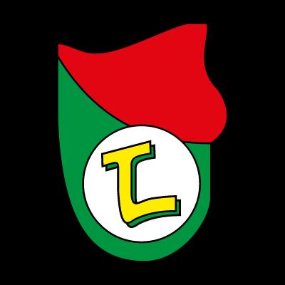 KS Lushnja logo vector logo
