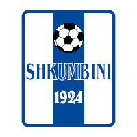 KS Shkumbini Peqin logo