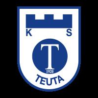 KS Teuta Durres (alternate) logo