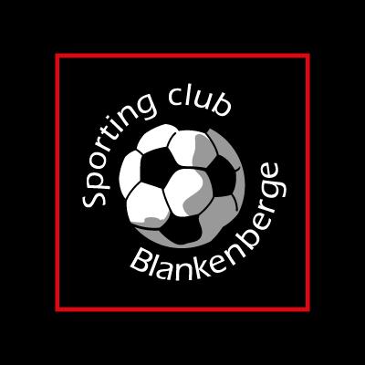 KSC Blankenberge logo vector logo