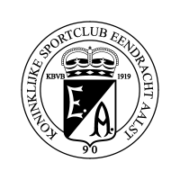 KSC Eendracht Aalst (90) logo