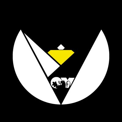 KSC Lokeren Oost-Vlaanderen (Old) logo vector logo