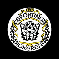 KSC Lokeren Oost-Vlaanderen logo