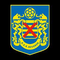 KSK Beveren logo