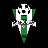 KSK Retie Branddonk logo