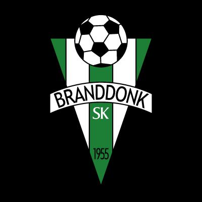 KSK Retie Branddonk logo vector logo