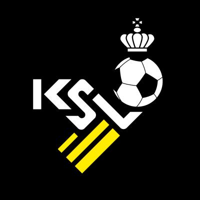 KSV Oudenaarde logo vector logo
