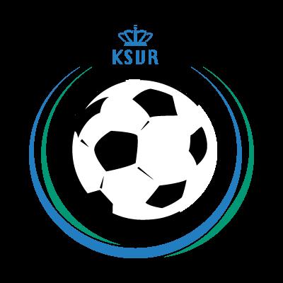 KSV Roeselare logo vector logo