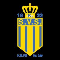 KSV Sottegem (1922) logo