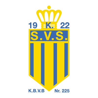 KSV Sottegem (1922) logo vector logo