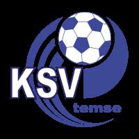 KSV Temse logo