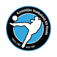 KV Hooikt logo