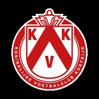 KV Kortrijk (Current) logo