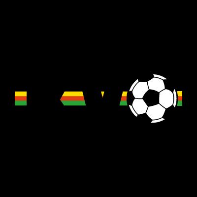 KV Oostende (Old) logo vector logo