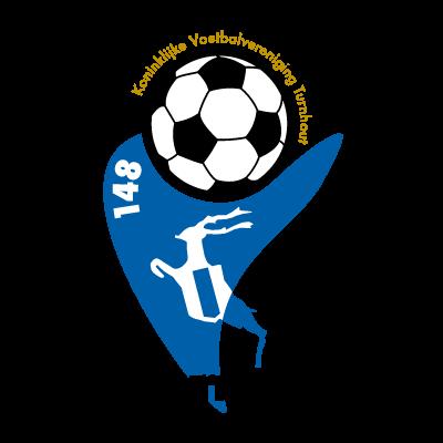 KV Turnhout logo vector logo