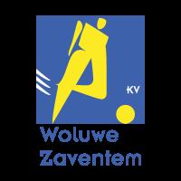 KV Woluwe Zaventem (1939) logo