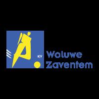 KV Woluwe Zaventem logo