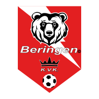 KVK Beringen logo