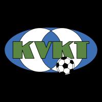 KVK Tienen logo