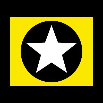 KWSC Lauwe logo vector logo