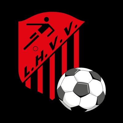 Lindelhoeven VV logo vector logo