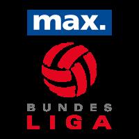 Max.Bundesliga logo