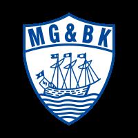 Middelfart G & BK logo