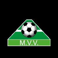 Minderhout VV logo