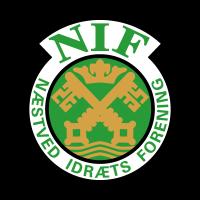 Naestved IF logo