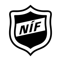 NIF Nolsoy logo