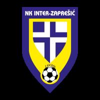 NK Inter Zapresic logo