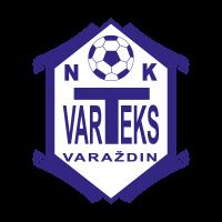 NK Varteks Varazdin logo