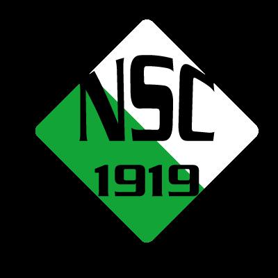NSC 1919 logo vector logo