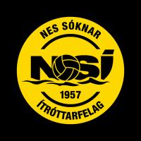 NSI Runavik vector logo