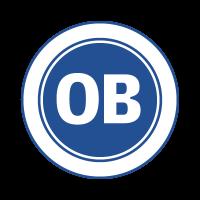 Odense Boldklub (2009) logo