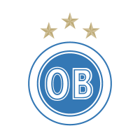 Odense Boldklub logo
