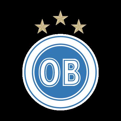 Odense Boldklub logo vector logo