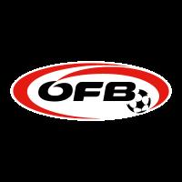 Osterreichischer Fubball-Bund logo